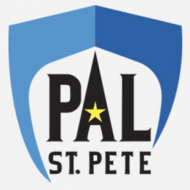 Police Athletic League of St. Petersburg